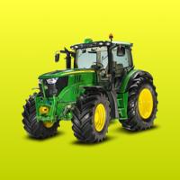 Agro și industrie