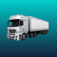 Camioane - Utilitare