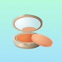 Îngrijire personală - Cosmetice