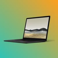 Laptop - PC