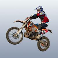 Motociclete - ATV