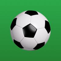 Sport și hobby | aici.ro